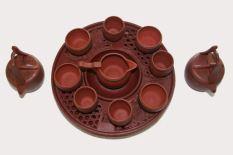 tool-tea-set-Xiamen