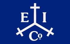 EITCo_flag