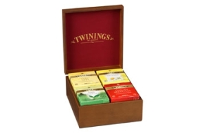 Source: http://www.twinings.com.au/campaigns/gift-shop/