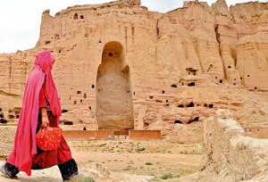 Source: http://www.mahboubiancollection.com/life-and-works/the-destruction-of-the-bamiyan-buddha