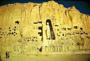 Source: http://www.tourismontheedge.com/places/asia/bamiyan-valley-afghanistan.html